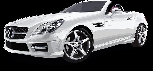 car 1335674 640 - Odmiana rodzajnika nieokreślonego w pigułce