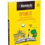 justynaniemiecki.pl-niemieckiwtłumaczeniach.sytuacje.jpg