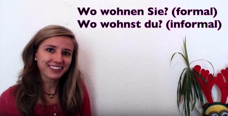 an - Ania na YouTube