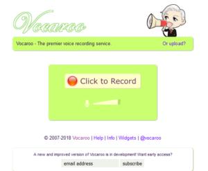 vo 300x246 - Jak uczyć się słówek po niemiecku - 5 trików