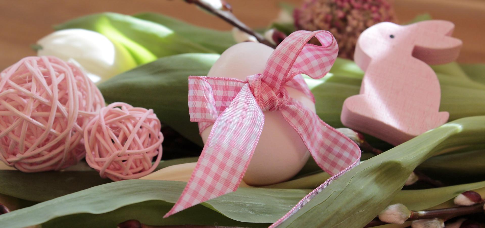 easter egg 3257179 1920 - Co wiecie o Wielkanocy?