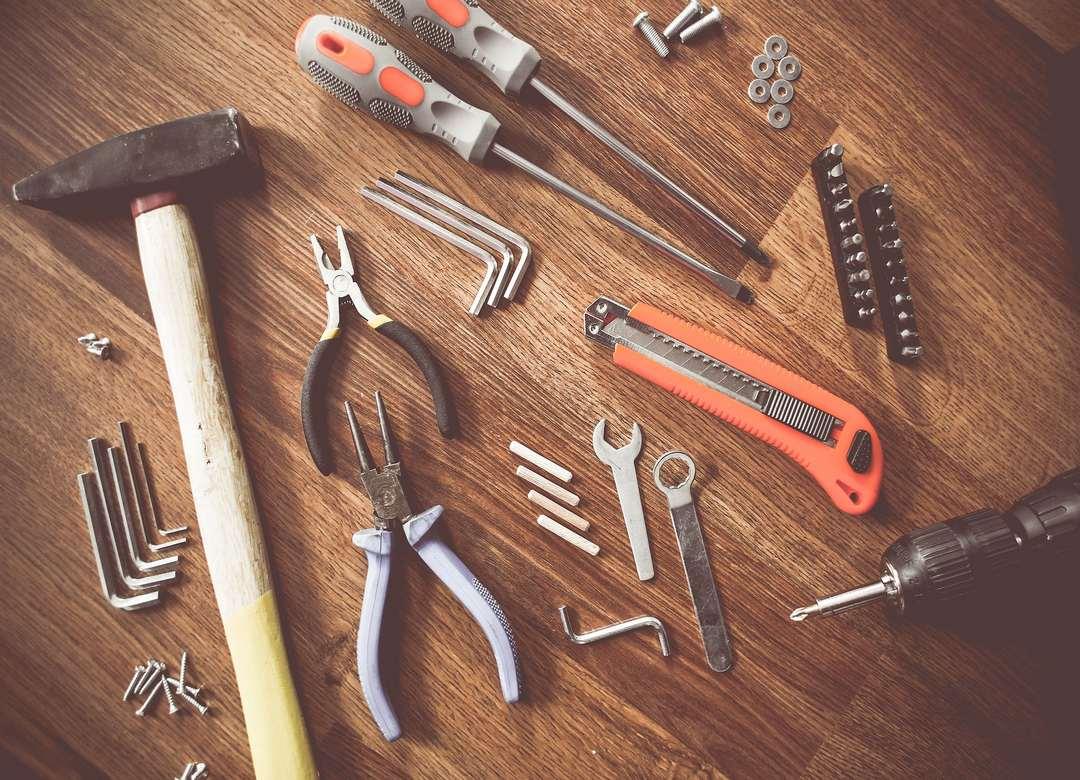 Nauka niemieckiego w domu - 3 narzędzia