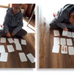 Temat Freizeit na lekcji z dziećmi