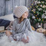 Boże Narodzenie - gotowe lekcje oraz inspiracje na zajęcia