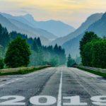 Postanowienia noworoczne – jak im sprostać ?