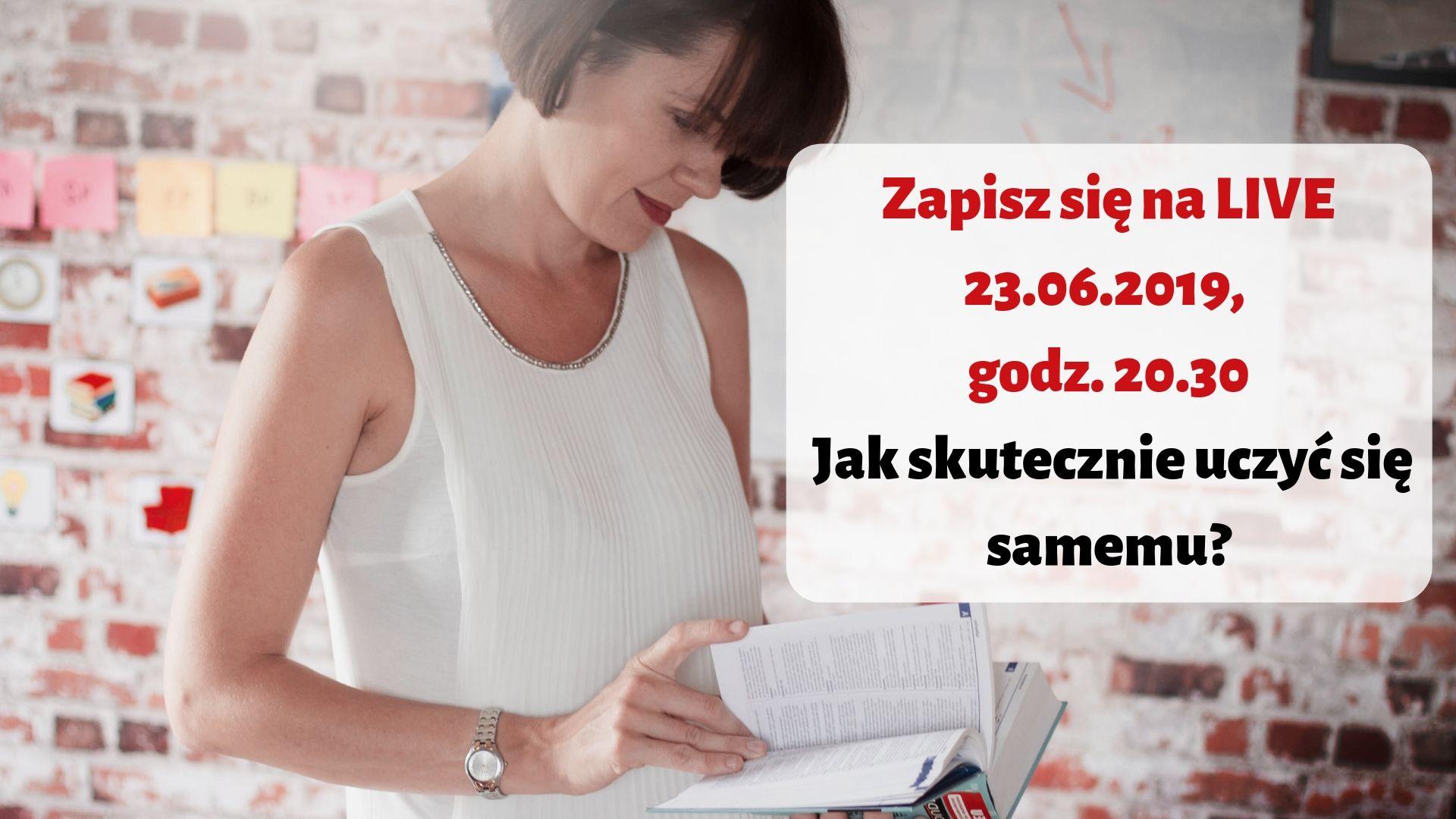 live - Karty Story Bits na lekcji Wirtschaftsdeutsch