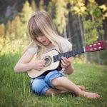 Dziecięce piosenki do nauki języka niemieckiego