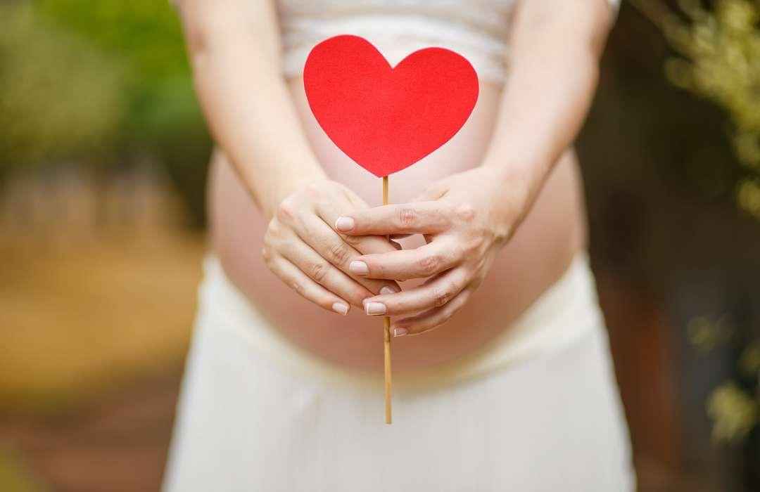 Die Untersuchungenin der Schwangerschaft- badania w ciąży