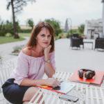 Jak uczyć się języka po dłuższej przerwie? Nagranie LIVE