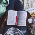 Słownictwo na maturę ustną oraz egzamin ustny z niemieckiego